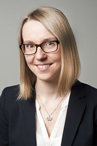 Franziska Kurz